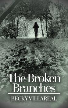 Broken Branches Final Cover