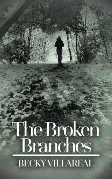 Broken Branches Final Cover