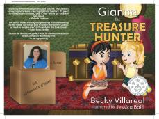 Gianna treasure hunter cover_complete_award seal-page-001