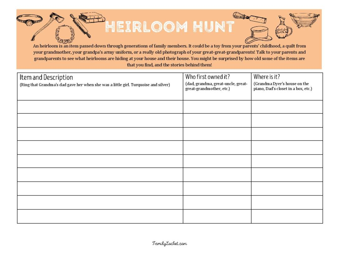 Heirloom-Hunt-blue-and-orange-page-002